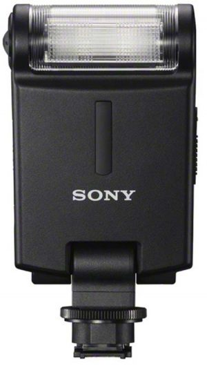 Sony HVL-F20M-0