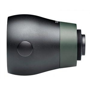 Swarovski TLS APO 30mm voor ATX/STX-0