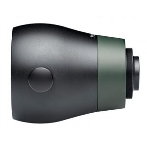 Swarovski TLS APO 30mm voor ATS/STS-0