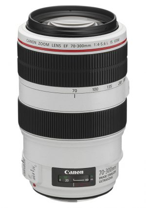 Canon EF 70-300 F4-5.6 L IS USM-0