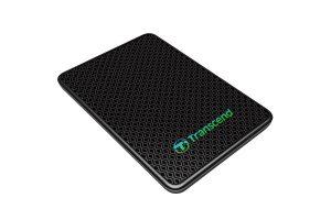 Transcend ESD400K Portable SSD 1TB-0