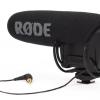 Rode Videomic Pro Rycote-1488