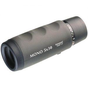 Opticron 5x30WP-0