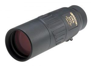 Opticron DBA Oasis 8x42 mono-0