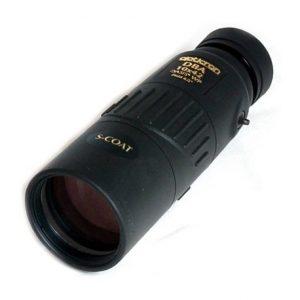 Opticron DBA Oasis 10x42 mono-0