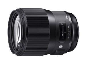 Sigma 135 mm F1.8 DG HSM Art Canon-0