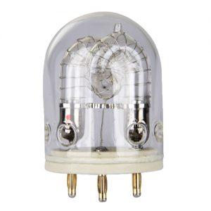 Godox 600 Ws reserve flitslamp voor de AD600 serie-0