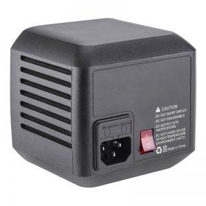 Godox AD600 AC Poweradapter-0