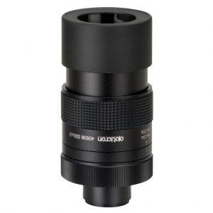 Opticron 40862 HDF zoomoculair-0