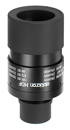 Opticron HDF 40809 vast oculair-0