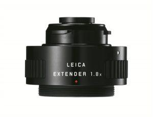 Leica Extender 1.8x voor APO-Televid-0