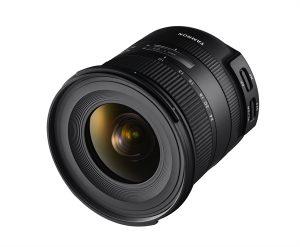 Tamron 10-24mm F/3.5-4.5 Di II VC HLD Nikon-6127