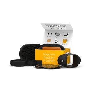 Magmod Basic Kit-0