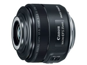 Canon EF-S 35mm F2.8 Macro IS STM-0