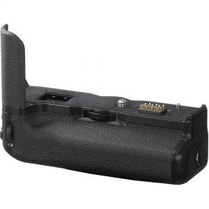 Fujifilm VBP-XT2 Vertical Power Booster Grip-0