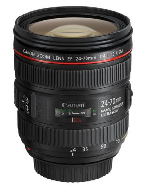 Canon EF 24-70 F4 L IS USM-0