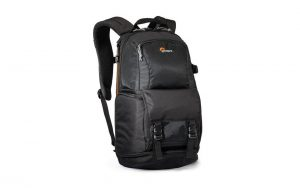 Lowepro Fastpack BP150 II-0