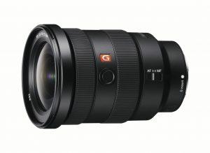 Sony SEL1635GM 16-35mm F2.8 GM-0