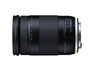 Tamron 18-400mm F/3.5-6.3 Di II VC HLD Nikon-7273