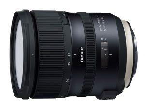 Tamron SP 24-70mm F2.8 Di VC USD G2 voor Nikon-7315
