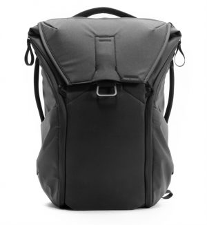 Peak Design Every Day Backpack 20L zwart -0