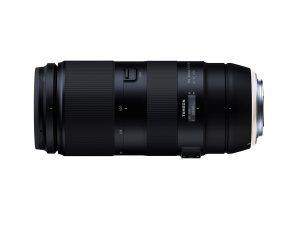 Tamron 100-400mm F4.5-6.3 Di VC USD Nikon-8483