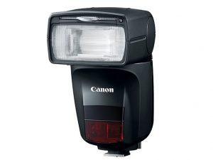 Canon Speedlite 470EX-Ai-0