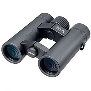 Opticron Savanna R PC 8x33-0