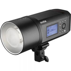 Godox AD600 Pro Bowens-0