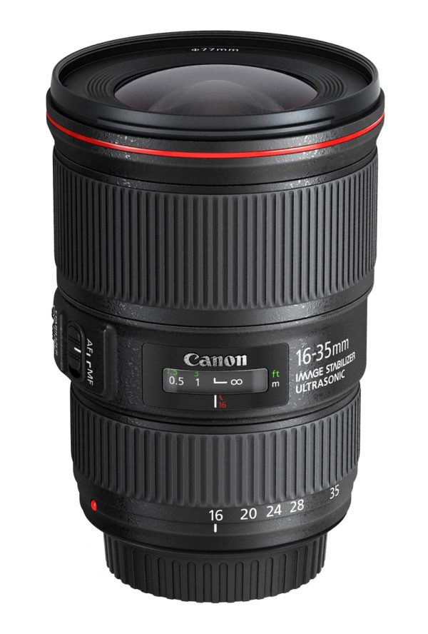 Canon EF 16-35 mm F4 L IS USM-0