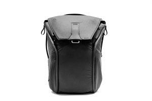 Peak Design Everyday Backpack 30L Black-0